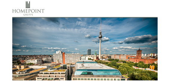 CHILICON IT SOLUTIONS | Webentwicklung Berlin
